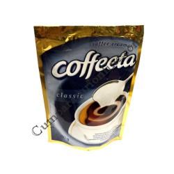 Pudra cafea Coffeeta clasic 80 gr.