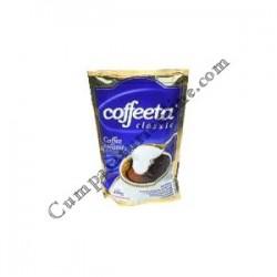 Pudra pentru cafea Coffeeta 200 gr. punga