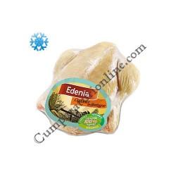 Pui Coquelet Edenia 550 gr.