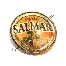 Salata de icre Salmar 70 gr.