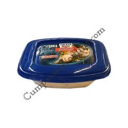 Salata de peste greceasca Bonito 190 gr.