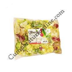 Salata dulce crocanta Oliveris 500 gr.