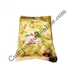 Salata egipteana Olivers 500 gr.