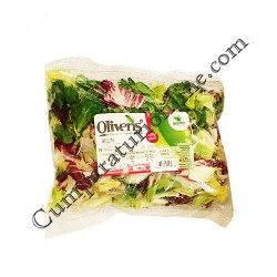 Salata Selin Oliveris 150 gr.