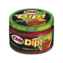 Sos Chio Salsa 200 ml.