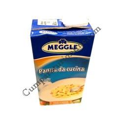 Sos Pana Da Cucina Meggle 500 ml.