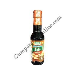 Sos soia Fuchs 150 ml