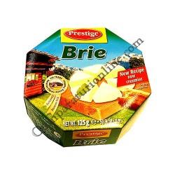 Specialitate branza Prestige Brie Alpenhain 125 gr.
