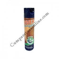 Spray mobila Rivex antistatic 300 ml. Spring