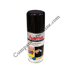 Spuma de curatare TV Hama 100 ml.