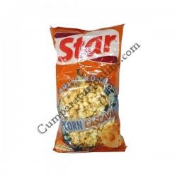 Star Popcorn 87,5 gr. cascaval