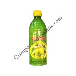 Suc de lamaie ReaLemon 0,5l.
