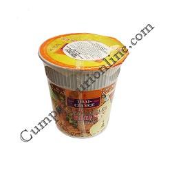 Supa instant de vita Thai Choice 60 gr.
