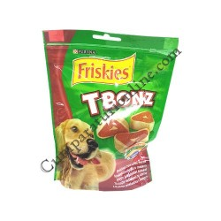 T-Bonz caini Friskies 150 gr.