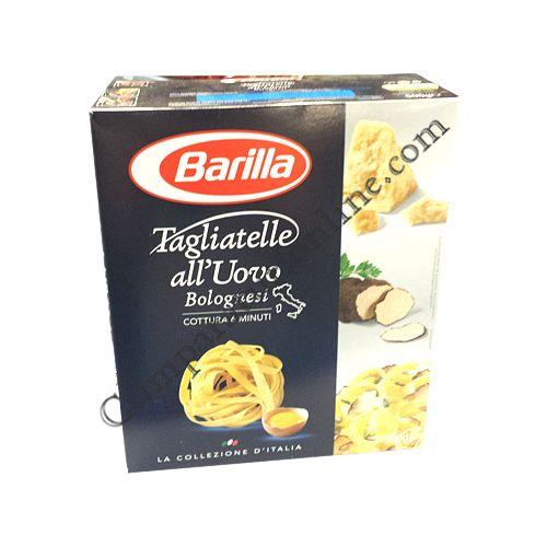 Tagliatelle cu ou Barilla 500 gr.