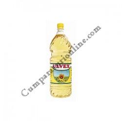 Ulei de floarea soarelui Ulvex 2l.