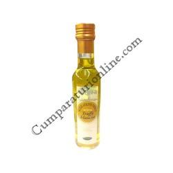 Ulei de masline cu trufe albe LaPalisse 250 ml.