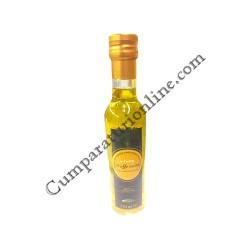 Ulei de masline cu trufe negre LaPalisse 250 ml.