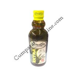 Ulei de masline extra virgin Costa D'Oro 500 ml.
