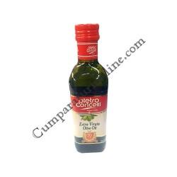 Ulei de masline extra virgin Pietro Coricelli 500 ml.