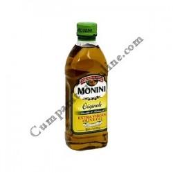 Ulei masline extravirgin Monini Classico1l.