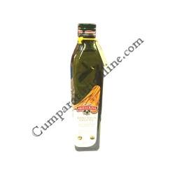 Ulei masline extravirgin Mueloliva 500 ml.