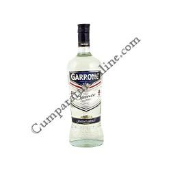 Vermut Garrone Bianco 14,4% 1l.