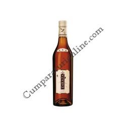 Vinars Zaraza 3* 40% 0,5l.
