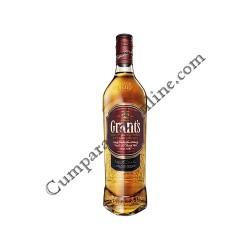 Whisky Grant's 40% 0,7l.