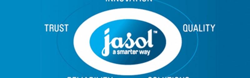 Noile produse speciale din gama Jasol