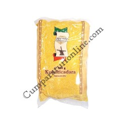 Gris de porumb (malai) Agrimill 500 gr.