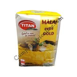 Malai Titan Extra Gold 1kg.