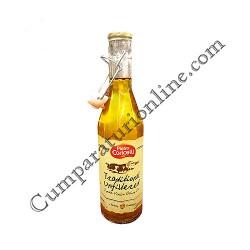 Ulei de masline extravirgin nefiltrat Pietro Coricelli 500 ml.