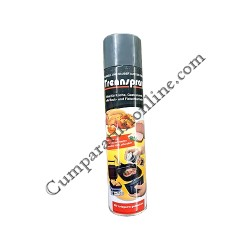 Spray antiaderent Patiser 600 gr.