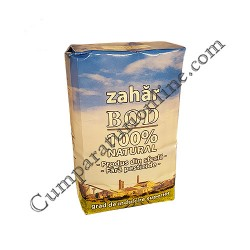 Zahar 100% romanesc din sfecla BOD 1 kg.