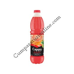 Cappy Pulpy Grapefruit 1,5 l.