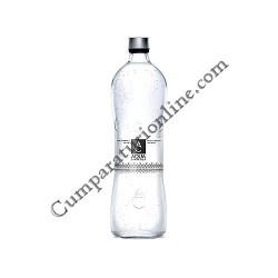 Apa minerala Aqua Carpatica sticla 6x0,75l. pret/sticla