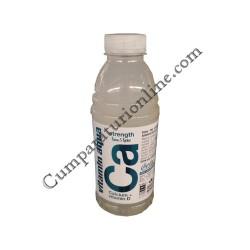 Apa plata cu vitamine Ca Vit. D Vitamin Aqua 600 ml.