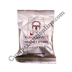 Cafea macinata Mehmet Efendi 100 gr.