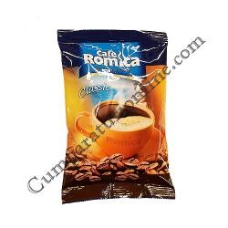 Cafea macinata Romica 100 gr.