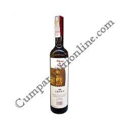 Palinca de Ardeal 50% Zetea 500 ml.