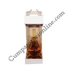 Palinca de pere sticla speciala 50% Camara Zanelor 500 ml.