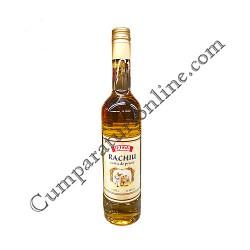 Rachiu gols prune 40% Valco 500 ml.