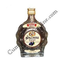 Rachiu prune 40% Valco 700 ml. Clock
