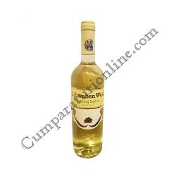 Vin Schwaben Wein Riesling Italian sec 0,75l.