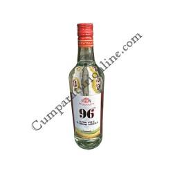 Alcool etilic de origine agricola 96 gr. Prodvinalco 1l.