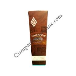 Scotch Whisky Tamnavulin Single Malt 40% 0.7l. cutie