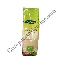 Usturoi granulat ECO BioWagner 100 gr.