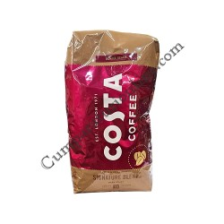 Cafea boabe Costa Signature 1 Kg.