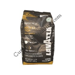 Cafea boabe Lavazza Expert Plus Aroma Top 1 Kg.